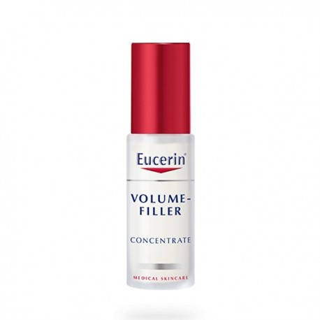 EUCERIN VOLUME-FILLER SERUM 30 ML