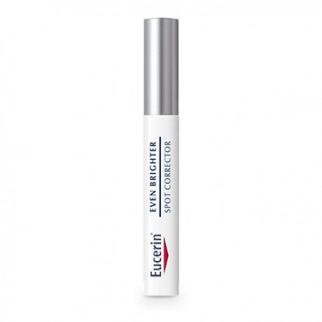 EUCERIN EVEN BRIGHTER CORRECTOR 5 ML