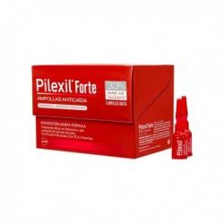 PILEXIL ANTICAIDA FORTE 20 AMPOLLAS 5 ML