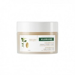 KLORANE MASCARILLA DATIL DESIERTO 150 ML