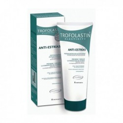 CARRERAS TROFOLASTIN 250 ML