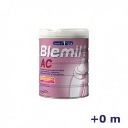 +0m BLEMIL LECHE PLUS AC 800 G