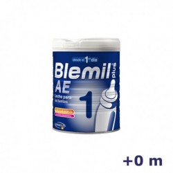 +0m BLEMIL LECHE PLUS AE 1 800 G