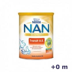 +0m NAN TRANSIT AE 800 G