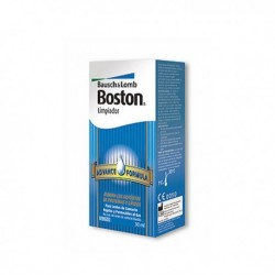 BOSTON ADVANCE SOL LIMPIADORA 30 ML L.DURAS