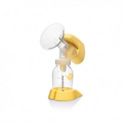 MEDELA SACALECHE ELECTRICO MINI ELECTRIC