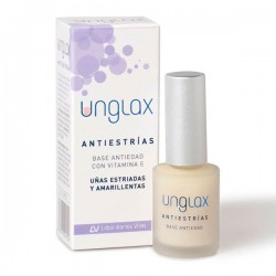 UNGLAX ANTIESTRIAS 12ML