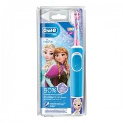 Oral B cepillo Recargable Vitality KIDS Frozen CLS