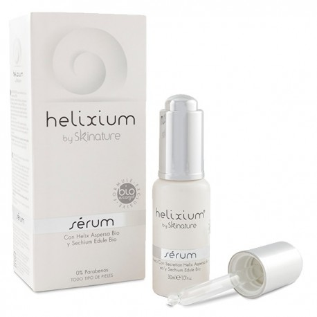 Helixium Sérum Intensif 30 ml