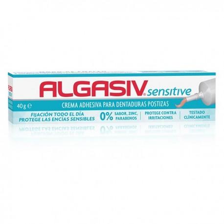 ALGASIV CR SENSITIVE 40 GR