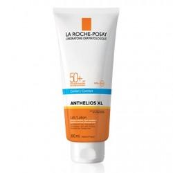 LA ROCHE-POSAY ANTHELIOS XL LECHE ATERCIOPELADA SPF50+ 300 ML SIN PERFUME