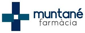 Farmacia J.M. Muntané