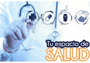 Farmacia J.M. Muntane - Tu espacio de salud
